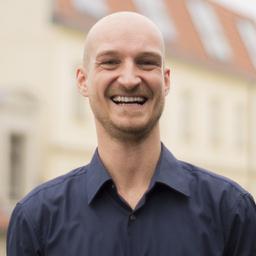 Nikolas Bereznicki's profile picture