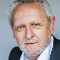 René Theiler - Verband der Schweizer Druckindustrie - Bern