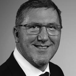 Gerhard Fink - Dr. Klein Privatkunden AG - Filderstadt