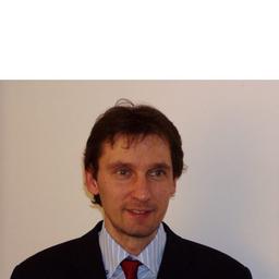 Rudolf Sackl