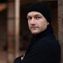 Marco Blume - Düsseldorf