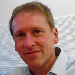 Thomas Althans's profile picture
