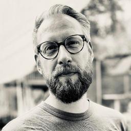 Michael Nemetz - Grob&Hoffmann Gruppe - Frankfurt