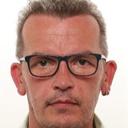 Volker Grimm - Rottendorf
