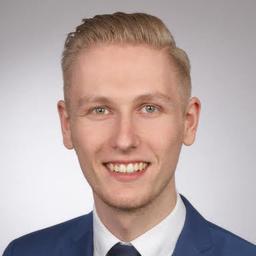 Sebastian Peter Kundenberater Sparkasse Freising Xing