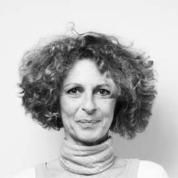 Andrea Büchter - Andrea Büchter - Düsseldorf
