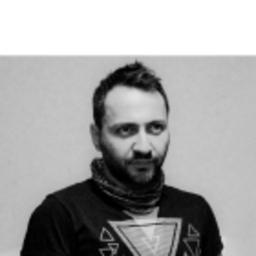 Serkan Söğüt - Softcom360 - istanbul