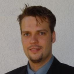Stefan Lange - Landwirtschaftliche Rentenbank - Frankfurt