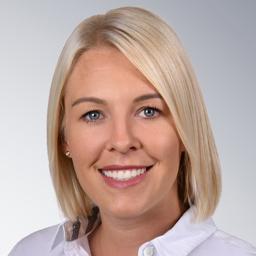 Sarah Magiera's profile picture