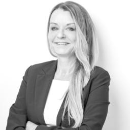 Ilona Hein - Stark Datenschutz - Schönwalde-Glien