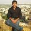 siva senkara rao - Hyderabad