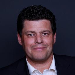 Pascal Blum - Blum - PR-Agentur & Redaktionsbüro - Kleinblittersdorf