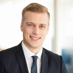 Bo Lennart Andresen's profile picture