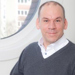 Jan Helmke's profile picture