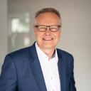 Michael Neuhaus - Essen