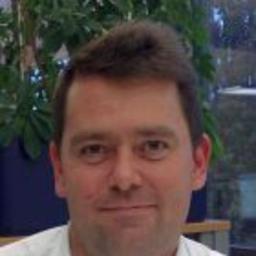 Sven Kürzdörfer - Siemens AG, Energy Management - Erlangen
