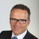 Martin Kleiner - Munich