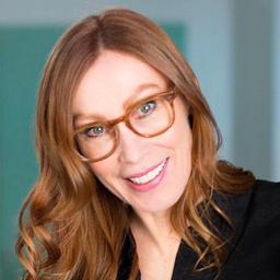 Tina Schäfer - VOGEL Corporate Media GmbH (ein Unternehmen der VOGEL Communications Group) - Berlin