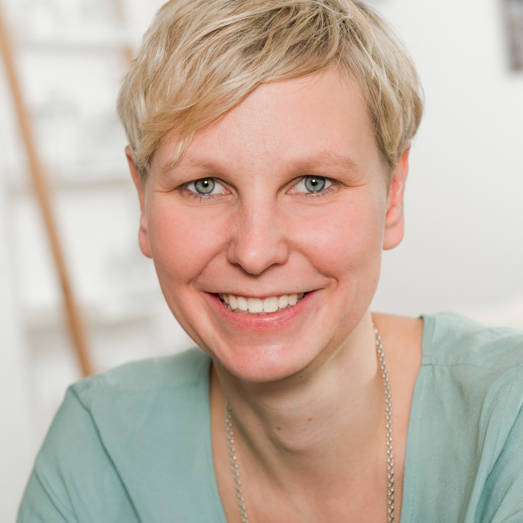 Heike Abel's profile picture