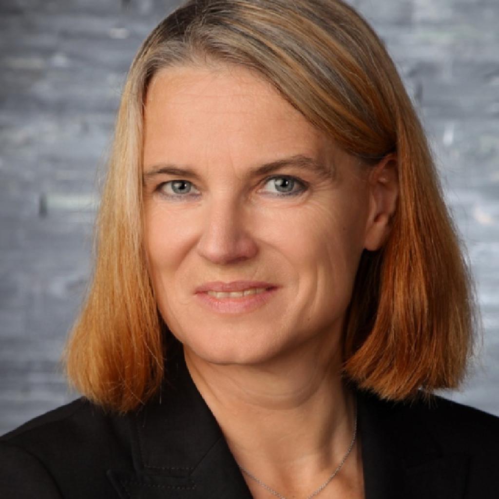 Dr. Bettina Starke's profile picture