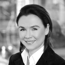 Juliane Pferdehirt's profile picture
