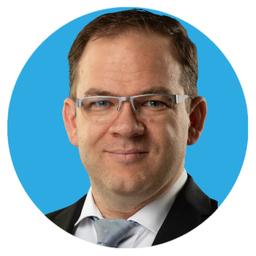 Jürgen Mayr