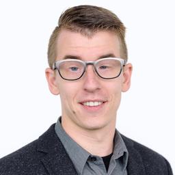 Aaron Betschart's profile picture