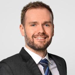 Dipl.-Ing. Sven Adam's profile picture