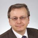 Karsten Hoffmann - Dresden