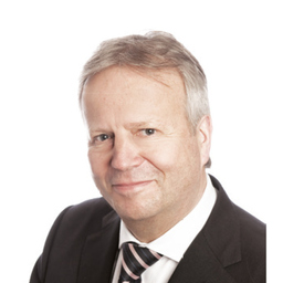 Ulrich Bellgardt - ubc GmbH - Solothurn