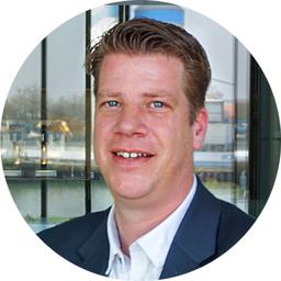 Torsten Domke's profile picture
