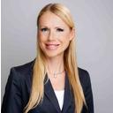 Stefanie Beck - Bad Homburg vor der Höhe