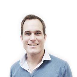 Pascal Tresch - FORMIS Architekten AG - Sursee