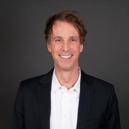 Tomas Kister - Madag Printing Systems AG (CH) - Zürich