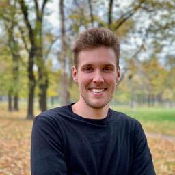 Christoph Bodenstein's profile picture