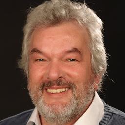 Michael Ilgner - Dutch Intraco Holding B.V. - Winschoten