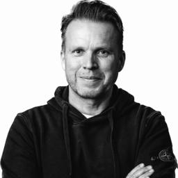 Tobias Meisner's profile picture