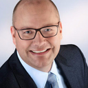 Nils Hansen - Eschborn
