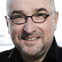 Bernhard Winkler - Hamburg