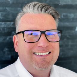 Ulrich Faden - Bechtle GmbH - Overath
