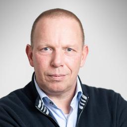 Geert Peeters - Jolte GmbH - Schliersee