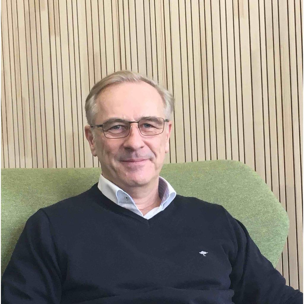 Dkb Deutsche Kreditbank Ag Home: Bereichsleiter Digital Products