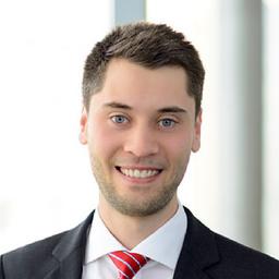 Michael Dell - PulseShift - Mannheim