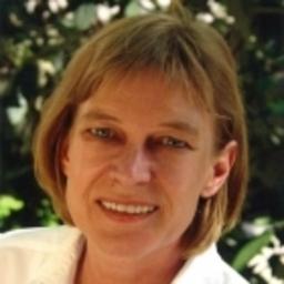 Gudrun Dreier's profile picture