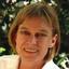 Gudrun Dreier - 45130 Essen
