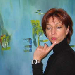 Elke Rudolph - CONCRET Markendesign - Wennigsen