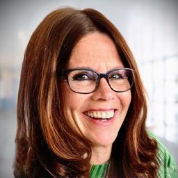 Elisabeth Hirschsprung's profile picture