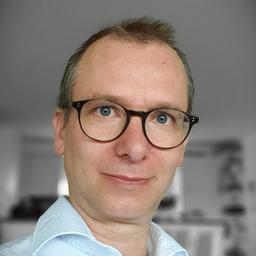 Dipl.-Ing. Rolf Kistler's profile picture
