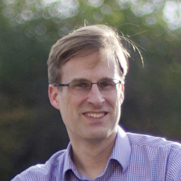 Dr. Johannes Schmidt