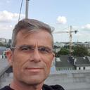 Wolfgang Fink - Hamburg